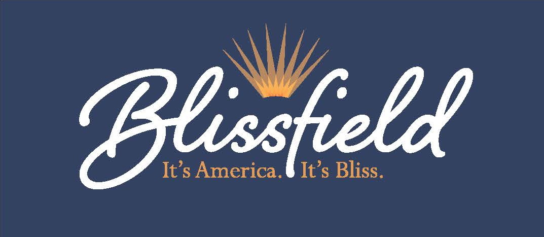 Village of Blissfield